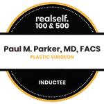 RealSelf Inductee
