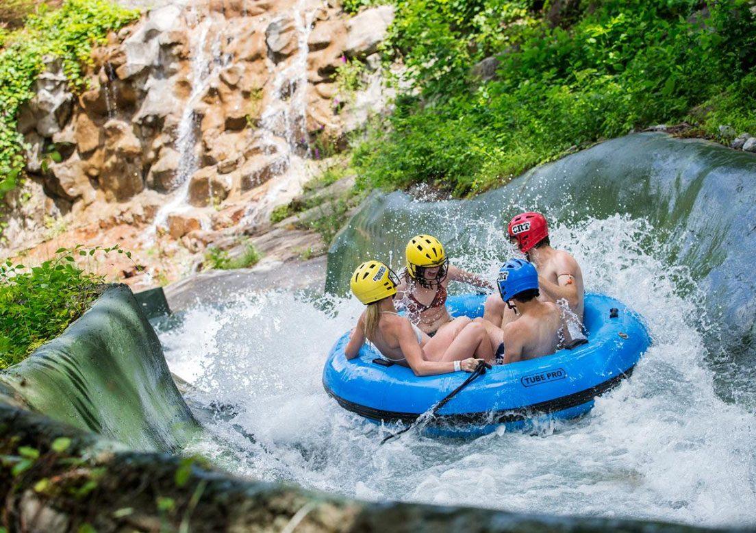 5 Kid Friendly Summer Activities In Amp Around Paramus
